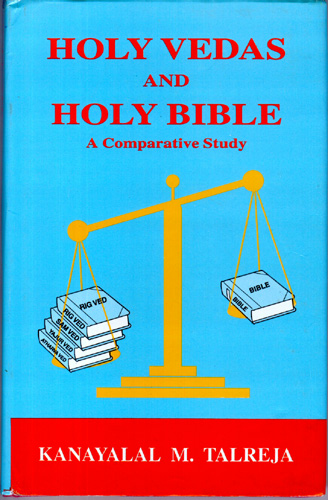a comparative bible study The catholic comparative new testament, edited by jean marie hiesberger and published by oxford university press, should be a standard bible study tool that all catholics own and use while there have been other parallel bibles published recently that included catholic translations, like the complete parallel bible with the apocryphal.